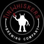 Logo Tin Whiskers