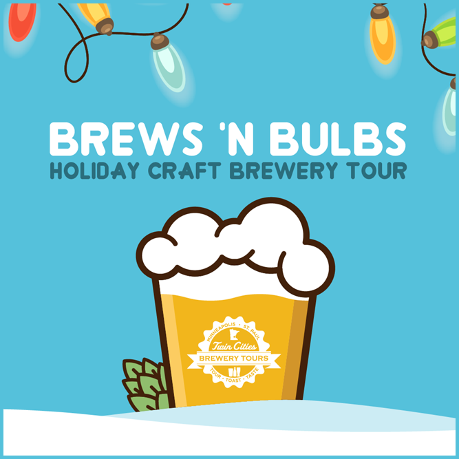 brews-bulbs-with-border-k.png