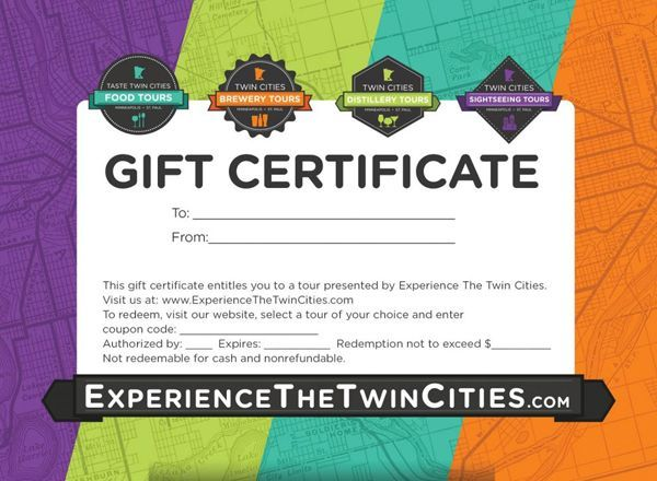 gift-cert-for-sightseeing-website.jpg